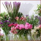 International Florists